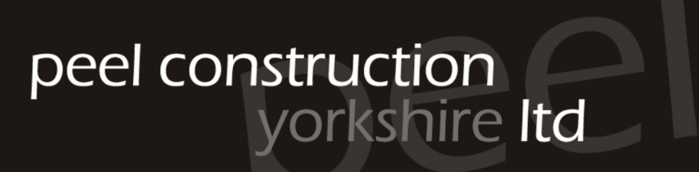 Peel Construction – Yorkshire